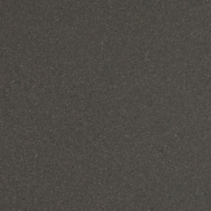 Bark 150207 - 0.375