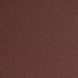 Brick 140207 - 0.750