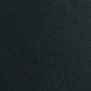 Charcoal ZWART - 1.500