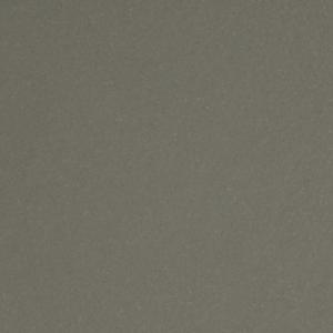 Concrete 140107 - 1.500
