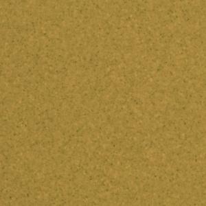 Corn 300207 - 3.000