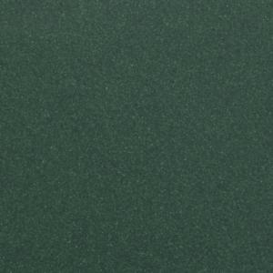 Emerald 070307 - 1.500